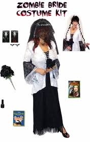 Cheap Size Halloween Costumes 3x Size Costumes