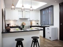 Lifestyle Dream Kitchen by 100 Kitchen Design Blogs 463 Best Dream Kitchens Images On