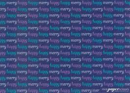 512 happy merry photo card rockpaperscissors needham