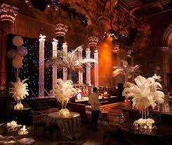 Great Gatsby Centerpiece Ideas by 463 Best Great Gatsby Senior Ball Wedding Images On Pinterest