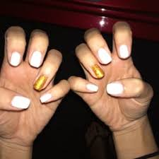 ovation nails and spa 23 photos u0026 37 reviews waxing 23271 n
