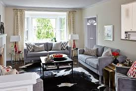 The Bay Living Room Furniture Living Room Layouts With Bay Windows Cabinet Hardware Room