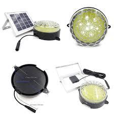 Solar Lighting Indoor by Roxy G2 Solar Outdoor Indoor Lighting Kit With Lithium Battery