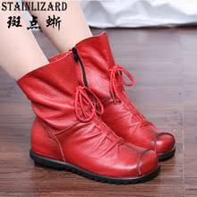 Comfortable Casual Boots Popular Ladies Casual Boots Buy Cheap Ladies Casual Boots Lots