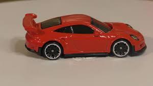 wheels porsche 911 gt3 2016 wheels p porsche 911 gt3 rs model
