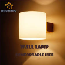 Bedroom Wall Lamps With Cord Bedroom Wall Mounted Lamps Modern Wall Lights Interior Wall