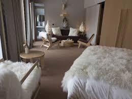 moquette de chambre moquette dans une chambre tupimo com
