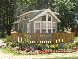 vacation cottagecabin rentals canton tx mill creek ranch cabin