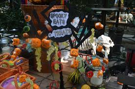 halloween hors d oeuvres cuisinetc a culinary journey via catering spooky fun haunted