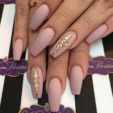 739 best nails u2022 images on pinterest coffin nails acrylic nails