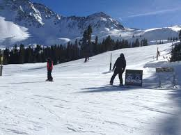 5 reasons to try snowboarding beauty in christ the book