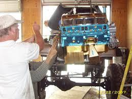 amc jeep j10 longhorn61 1983 jeep cj8 scrambler u0027s photo gallery at cardomain
