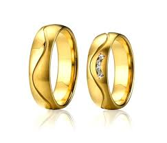 wedding ring prices vogue jewellers wedding rings prices wedding ideas in