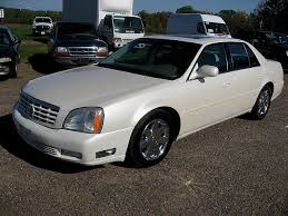 2003 cadillac cts price 2003 cadillac overview cargurus