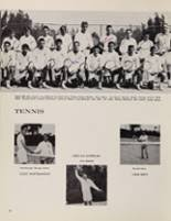 rubidoux high school yearbook explore 1960 rubidoux high school yearbook riverside ca classmates