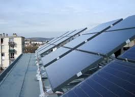 bureau d ude photovoltaique bureau d étude thermique bureau d etude photovoltaique bureau d