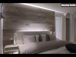 headboard lighting ideas wooden headboard lighting ideas youtube