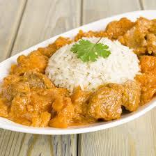 cuisiner sans gras recette recette poulet à l orange et riz sans matière grasse