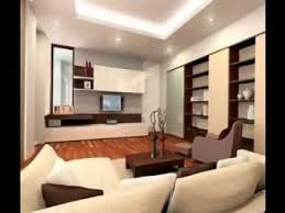 Drywall Design Ideas Living Room Ceiling Design Decor Ideas Youtube