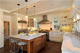 Mini Pendant Lighting For Kitchen Kitchen Elegant Kitchen Lighting Over Island Simple Fixtures At