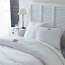 d馗orer sa chambre pas cher 4 idées récup pour aménager sa chambre tendances déco déco