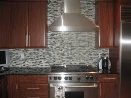 kitchen backsplash designs photo gallery kitchen backsplash ideas