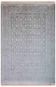 White And Gray Area Rug Neutral Area Rugs Woodwaves