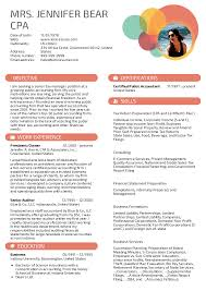 Photo Resume Examples Business Management Graduate Cv Example Resume Sample Career