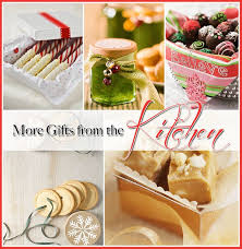 gifts from the kitchen ideas 89 best gifts from the kitchen images on