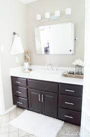 Pivot Bathroom Mirror The New Master Bathroom Mirror The Kensington Pivot