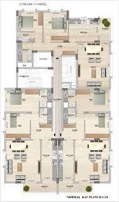 regent heights floor plan floor plan template for theatre luxury house plans unique house