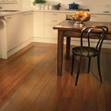 Laminate Bamboo Flooring Eco Forest Bamboo Flooring Columbia Laminate Flooring Kaindl