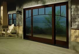 tips choosing garage doors for your new house 16774 garage ideas