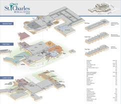 Ccu Campus Map Maps Moser Graphics