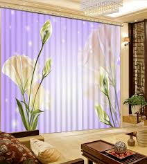 classic style curtains promotion shop for promotional classic
