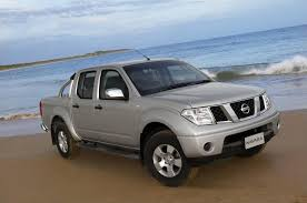 nissan d40 navara utility recalls problems yd25 chains