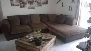 bois et chiffon canapé canapé d angle bois et chiffons maison