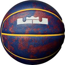 lebron james basketballs u0027s sporting goods