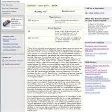 bank of america business credit card application status maybank