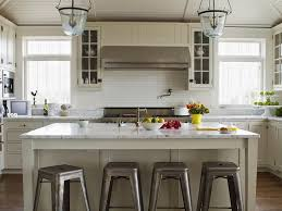 Types Of Kitchens Kitchen Average Kitchen Size Types Of Standard Island Height