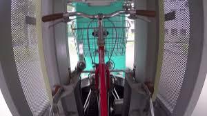 japan u0027s crazy underground bike vaults cnn style