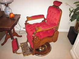 Barber Chairs For Sale Craigslist Koken Barber Chair Craigslist 100 Images Koken Barber Chairs