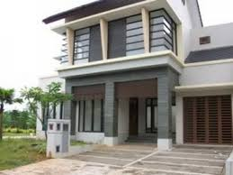 designs of new homes 4510 minimalist designs for new homes home