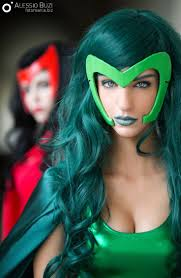 witch for halloween costume ideas 1439 best cosplay images on pinterest cosplay ideas amazing
