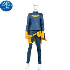 Batman Batgirl Halloween Costumes Buy Wholesale Batman Batgirl Costume China Batman