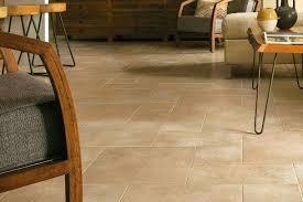 wood laminate basement floor finishing warranted ceramic tile over