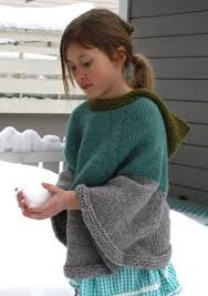 1386 best knitting for children images on pinterest baby
