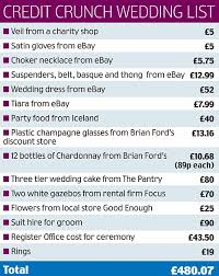 wedding flowers on a budget uk wedding florist estimate cost wedding decor invoice