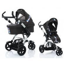 abc design 3 tec купить коляску abc design 3 tec 2 in 1 по лучшей цене в интернет