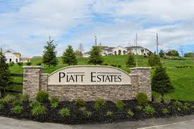 new sienna home model for sale at piatt estates in chartiers